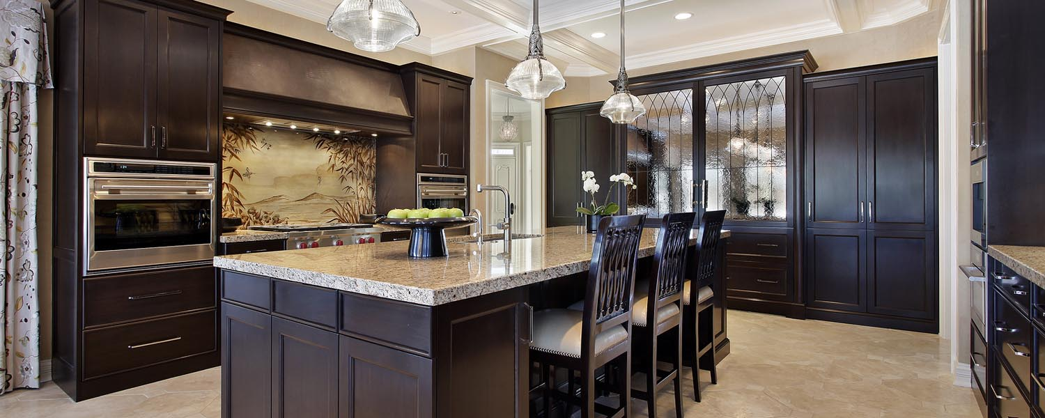 Granite Depot Denver Colorado Granite Countertops Denver Colorado Kitchen Cabinets Denver